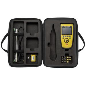 klein-tools-vdv501-828-vdv-commander-test-kit