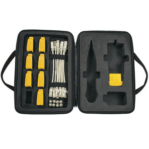 klein-tools-vdv770-827-vdv-scout-pro-2-test-n-map-remote-kit