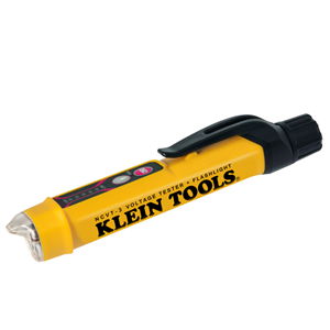 klein-tools-ncvt-3-non-contact-voltage-tester-with-flashlight