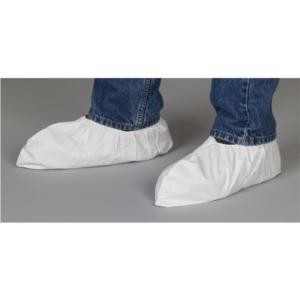 lakeland-industries-tg904-xl-micromax-protective-shoe-covers-size-xl-200-pr-box