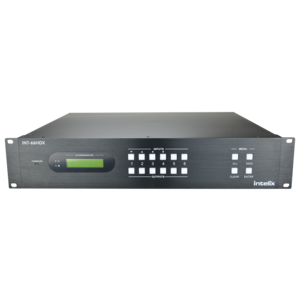 liberty-int-66hdx-intelix-6x6-hdbaset-matrix-used-refurbished-