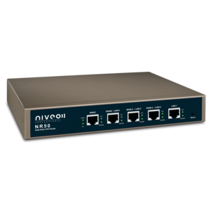 niveo-nr50-multi-wan-load-balancing-vpn-router-used-refurbished