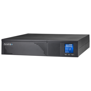 niveo-nups22-1000u-true-sine-wave-double-conversion-online-rack-tower-ups-used-refurbished
