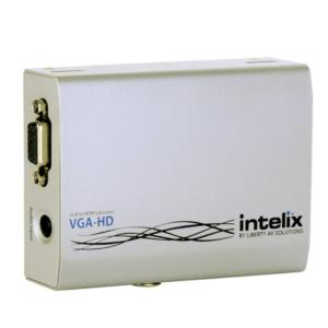 intelix-vga-hd-professional-grade-vga-to-hdmi-converter