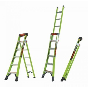 little-giant-13712-074-king-kombo-technical-3-in-1-combination-ladder