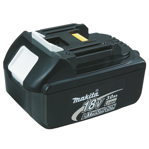 makita-bl1830-18-volt-3.0-ah-battery