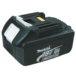 makita-bl1830-18-volt-3-0-ah-battery