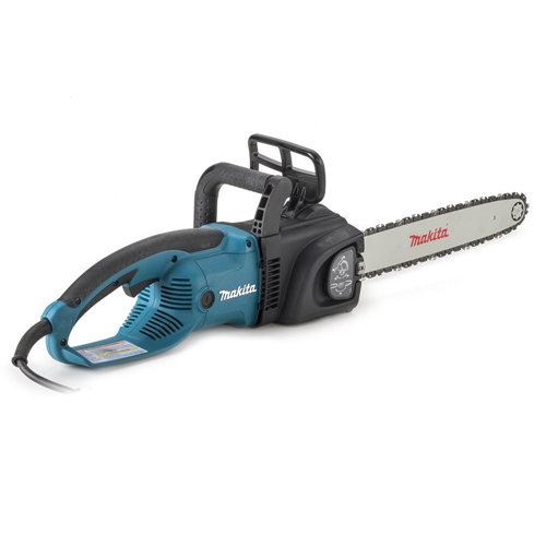 makita-uc4030a-commercial-grade-16-inch-electric-chain-saw