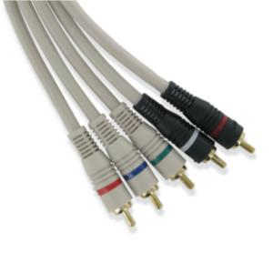marathon-mar5w6comp-component-5-wire-rca-cable-with-2-audio-and-3-video-wires-6-length