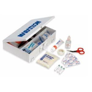 marathon-marfak-brand-25-person-first-aid-kit-marfak