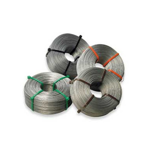 stainless-steel-lashing-wire-|-038-type-302-1600-ft-coil