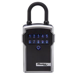 master-lock-5440d-3-1-4-electronic-bluetooth-portable-lock-box