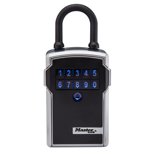 master-lock-5440ent-vault-enterprise-bluetooth-portable-lock-box