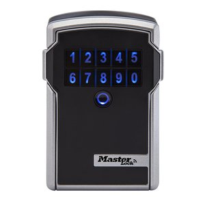 master-lock-5441d-3-1-4-electronic-bluetooth-wall-mount-lock-box