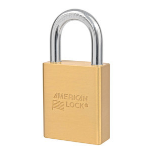 american-lock-a3650wo-1-3-4-solid-brass-door-key-compatible-lock-with-1-1-8-shackle