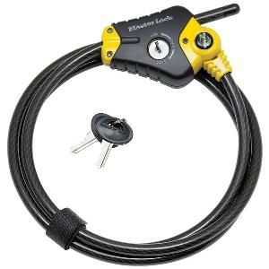 master-lock-8433dat-python-adjustable-cable-lock-6-ft