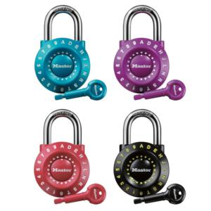 master-lock-1590d-personalized-letter-number-padlock