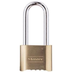 master-lock-175dlh-2-inch-set-your-own-brass-padlock-with-2-1-4-inch-shackle