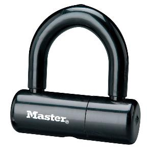 master-lock-8118dpf-vinyl-covered-mini-steel-bicycle-u-lock