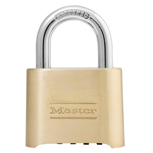 master-lock-175-2-wide-resettable-combination-brass-padlock