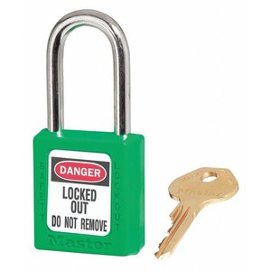 master-lock-410kagrn-safety-lockout-keyed-alike-green-padlock