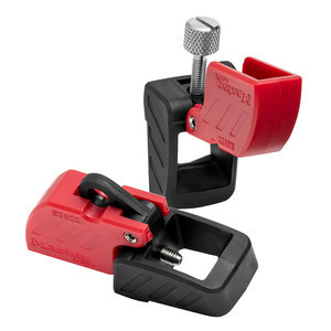 master-lock-s3822-grip-tight-plus-circuit-breaker-lockout-device