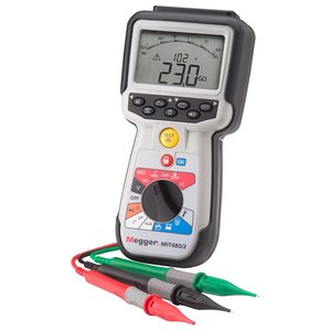 megger-mit485-2-insulation-tester-with-bluetooth-and-software