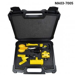 miller-ma03-7005-advanced-fiber-optic-tool-kit
