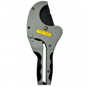 miller-mc02-7010-64mm-fiber-duct-cutter