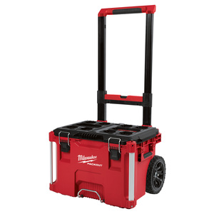 milwaukee-48-22-8426-packout-rolling-tool-box
