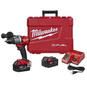 milwaukee-2804-22-m18-fuel-1-2-inch-cordless-hammer-drill