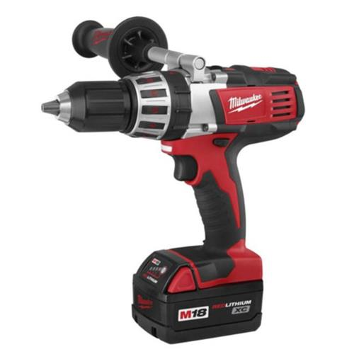 milwaukee-2610-24-18-volt-drill-driver-kit---refurbished