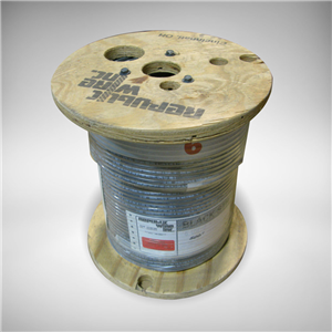 rebublic-wire-6strrhhblk-6-awg-rhh-rhw-use-2-black-500ft-roll