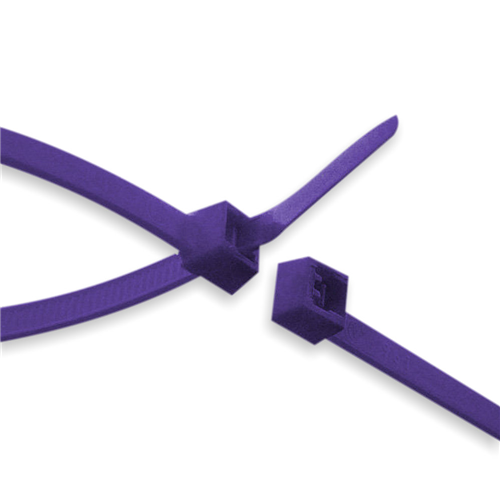 al-08-40-7-c-cable-tie-8in-40lb-purple---100-per-pack