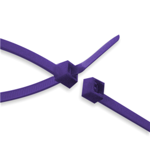 cable-tie-8in-40lb-purple-100-per-pack