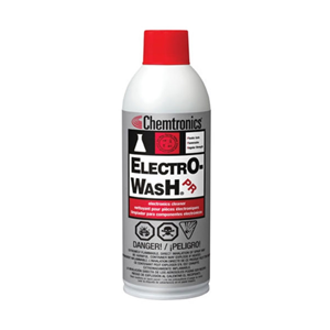 chemtronics-es1603-electro-wash-pr-electro-wash-pr-degreasing-10oz-can