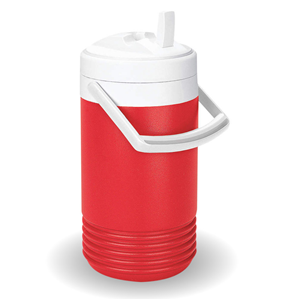 igloo-2204-1-gallon-beverage-cooler