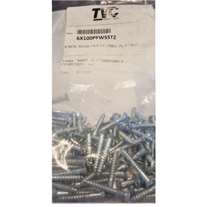 6x100pfwsstz-screw-wood-6-x-1-in-phillips-1000-bag
