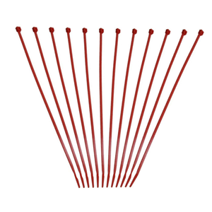 cable-tie-8in-40lb-100-per-pack-red