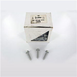 ech-0011-box-of-100-lag-screws-5-6in-x-1-1-2in-with-1-2in-washer