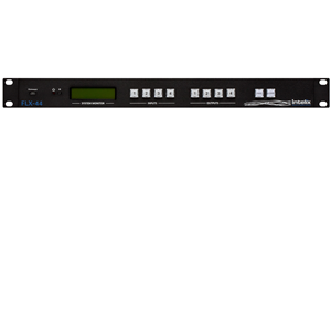 intelix-flx-44-hdmi-hdbaset-matrix-switcher-4-input-x-4-output-refurbished