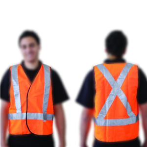 svoxxl-surveyor-safey-vest-with-4-pockets-orange-size-2xl