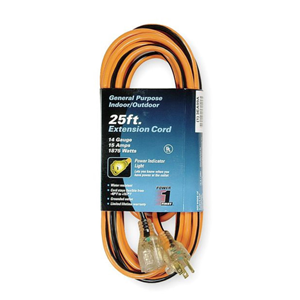 3ea99-25-extension-cord