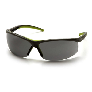 pyramex-ssg-3420-s-safety-glasses-gray-lens-gray-frame-brow-protector