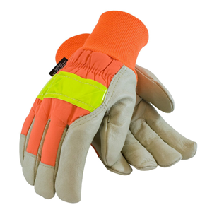 125448l-general-purpose-gloves-work-large-box-of-12