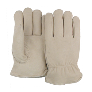 1511pt-majestic-pigskin-drivers-gloves-size-12-2x-large-box-of-12