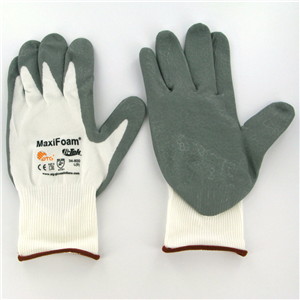 34800l-maxifoam-abrasion-resistant-gloves-large