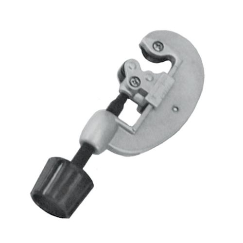 "pasco-4350-tube-cutter-1-8""-to-1-1-8"""