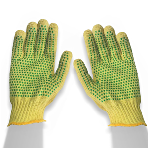 kevler-gloves-with-grip-dots-large-box-of-12-