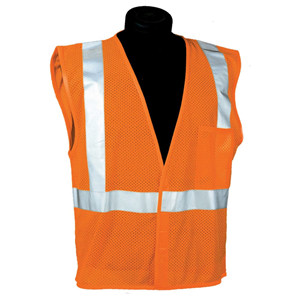 1084l-orange-safety-vest-ansi-class-ii-w-2in-ref-stripe-large